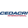 Interviuri Cedacri International